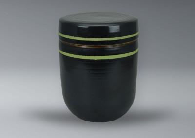 Urne-0002