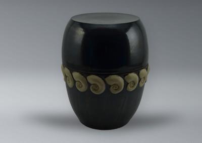 Urne-0006