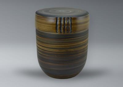 Urne-0011