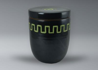 Urne-0012