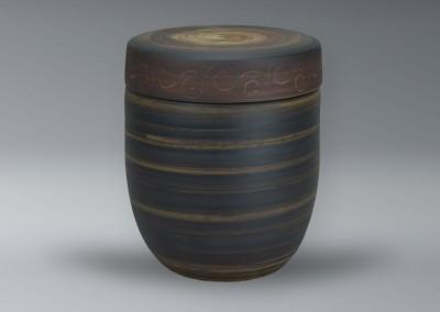 Urne-0023