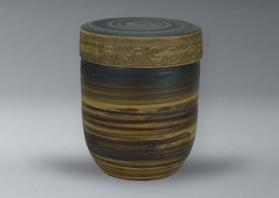 Urne-0025