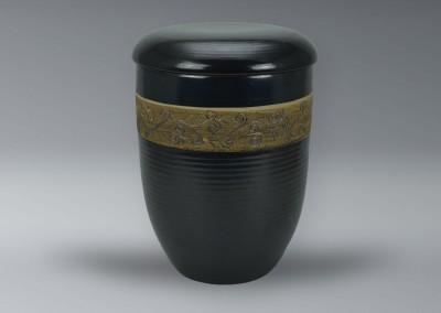 Urne-0032