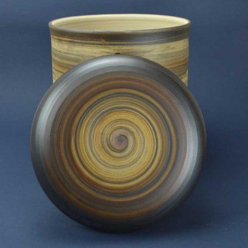 Urne-0003-Deckel
