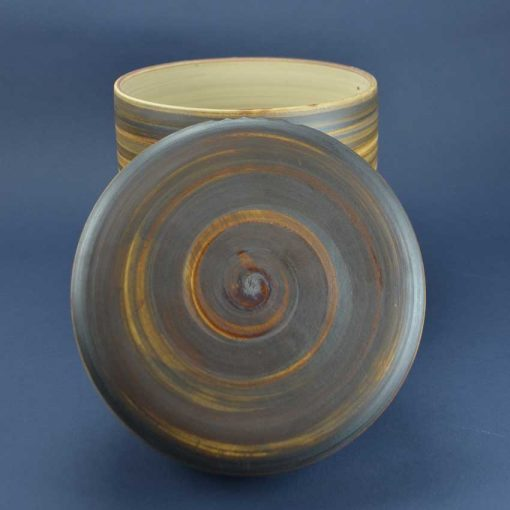 Urne-0011-Deckel