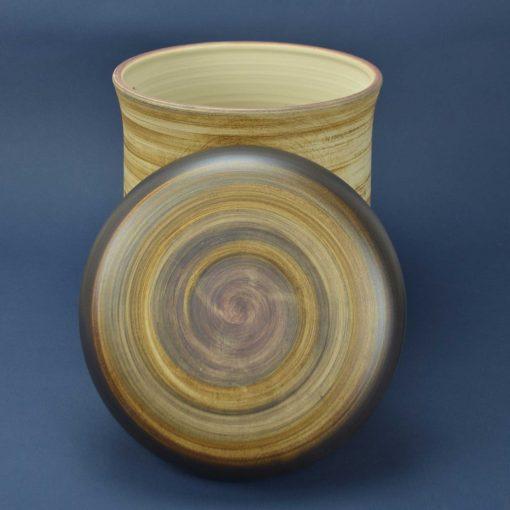 Urne-0013-Deckel